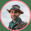 Coyote Peterson, Adventurer